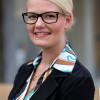 Anna-Sophie Oertzen