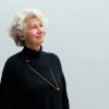 Prof. Birgit Mager