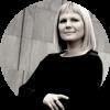 Linda Kaszubski