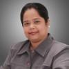 Dr. Vidya Priya Rao (she/her)