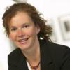 Dr. Rachel Jones