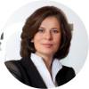 Mag. Barbara Weber-Kainz