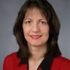 Patti P. Phillips