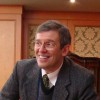 Dr. Sergei Ikovenko