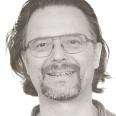 Karsten Bech