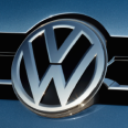 Senior Service Designer at Volkswagen: Group Digitalization in Wolfsburg