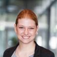 Sonja Jazic