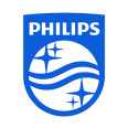 Philips Lighting Research Internship: Innovative User Interaction Model to Validate IoT Applications Within the Context of the Smart City
