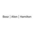 Service Designer at Booz Allen Hamilton