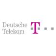 Internship User Experience Design Telekom
