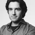 Pascal Soboll