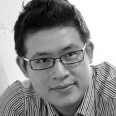 Chen-Fu (Kevin) Yang