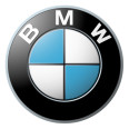 Internship at BMW: Service Design & Digital Design Strategy