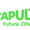 Service Designer at Future Cities Catapult
