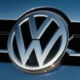 Bei Volkswagen als Platform Engineer im Digital:Lab am Standort Berlin