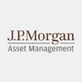 JP Morgan Asset and Wealth Management