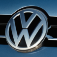 SoftwareentwicklerInnen bei Volkswagen