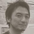 Yukinobu Maruyama