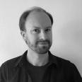 Gustav Borgefalk