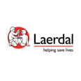 Lead Service Designer - Laerdal Medical
