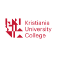 Assistant Professor in  Service Design