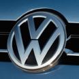 Softwareentwickler (m/w) am Standort Berlin Bei Volkswagen