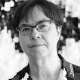 Dr. Anne Stenros