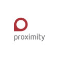 Senior Service Designer | Proximity Designs