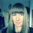 Heidi Uusivirta