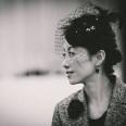 Naoko Kawachi