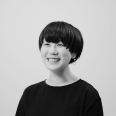Yuko Ikegaya