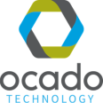 Ocado Technology