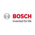 Robert Bosch GmbH | User Experience