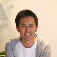 Yosuke Hatanaka