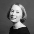 Paula Hupponen