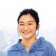Aiko Ishihara