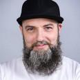 Marco Suvanto