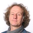 Holger Fricke