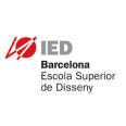 IED Barcelona Design School