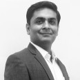 Shamit Shrivastav