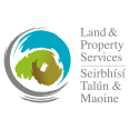Land & Property Services, Northern Ireland Civil Service