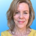 Joanne Mendel