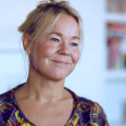 Ulla Holma