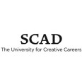 Savannah College of Art and Design- SCAD