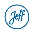 JEFF Zürich GmbH