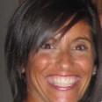 Lisa G. Morris