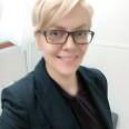 Johanna Hautamäki