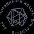 Copenhagen Healthtech Cluster
