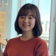 Ye-Ji Kim
