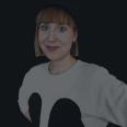 Kati Pihko